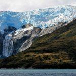 Patagonya Doğa Resimleri