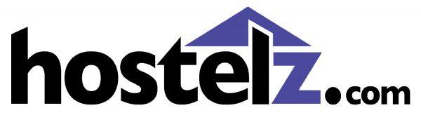 Hostel arama siteleri