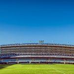Boca Juniors Stadı