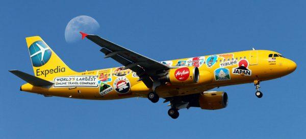 Ucuz uçak bileti bulma siteleri