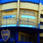 Maradona Stadı