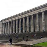 Arjantin Okulları