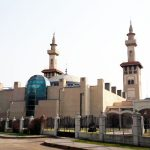 Buenos Aires Müslüman