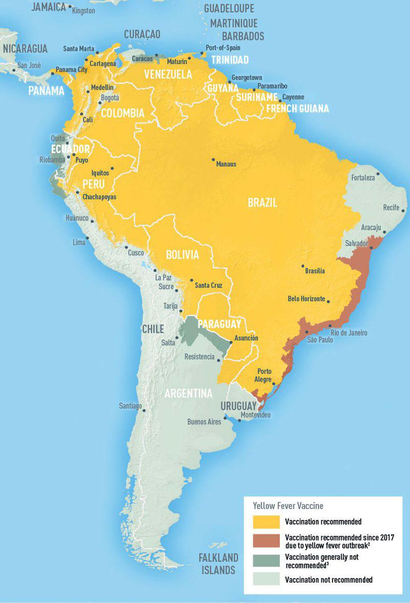 Sarı Humma Harita