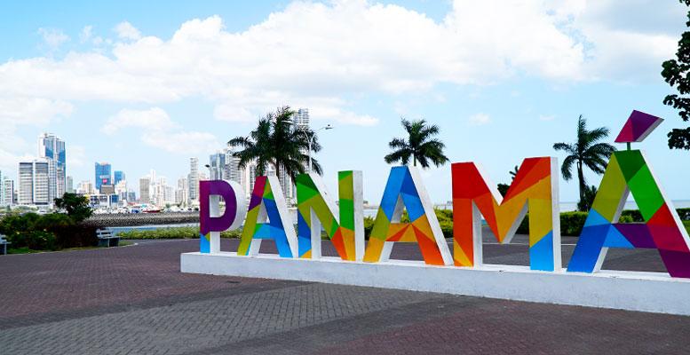 Panama City Gezilecek Yerler