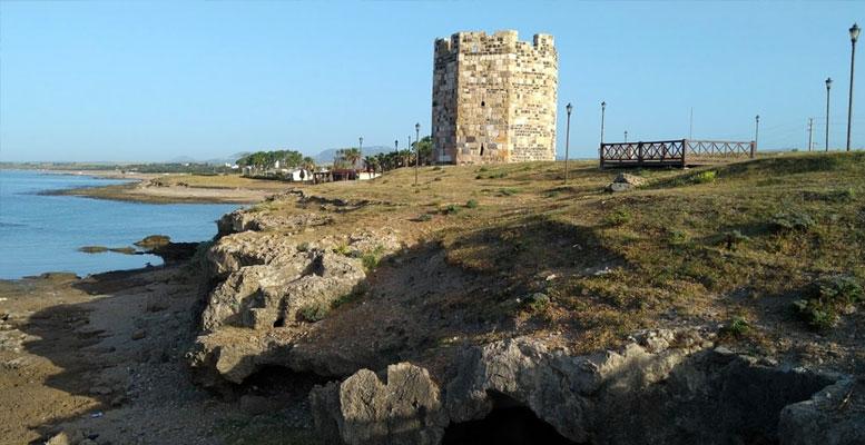 Adana Gezilecek Antik Kentler
