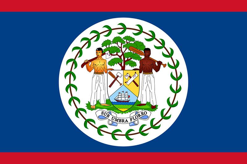 En Güzel Ülke Bayrakları