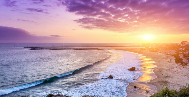Bodrum En İyi Plajları