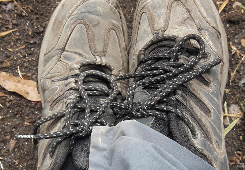Tırmanış Ayakkabıları