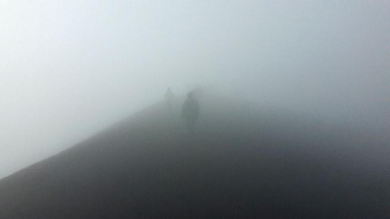 Dağ Tırmanışı