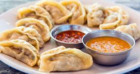 Hindistan Hamur Yemeklei