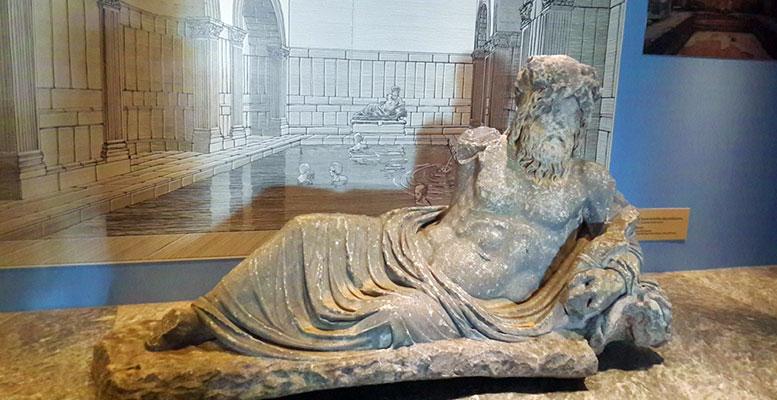 Aydın'daki Müzeler
