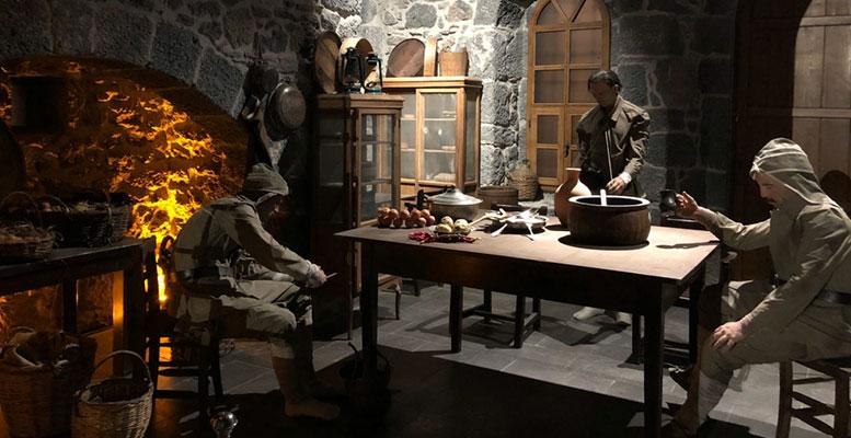 Kars Gezilecek Müzeler