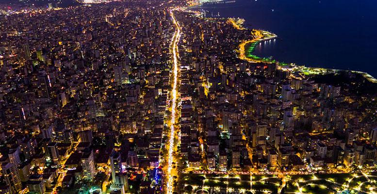 İstanbul Eğlence Mekanları