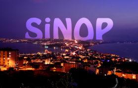 Sinop Hakkında Bilgi