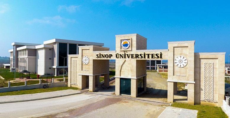 Sinop Öğrenci Hayatı