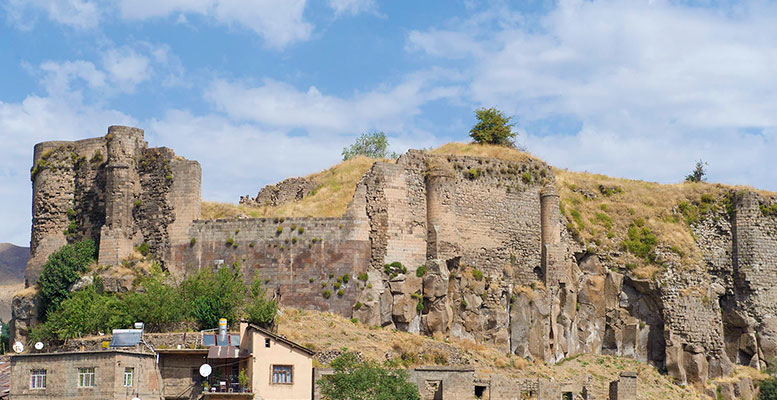 Bitlis Gezilecek Yerler Listesi