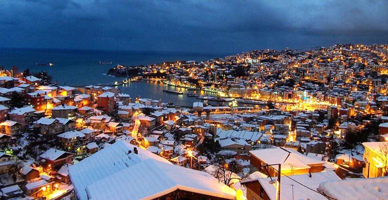 Zonguldak Resimleri