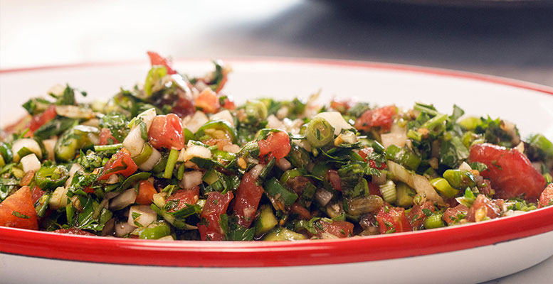 Urfa Mutfağı