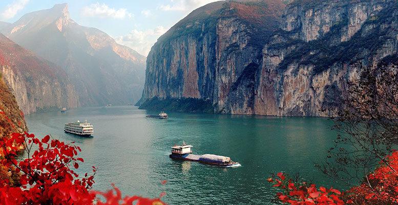 Dünyanın En Uzun Nehri Hangisi